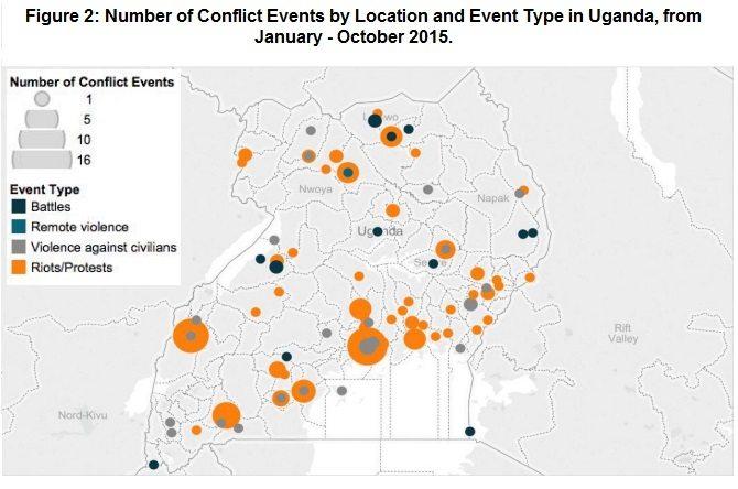 Figure 2 Uganda November 2015_jpg
