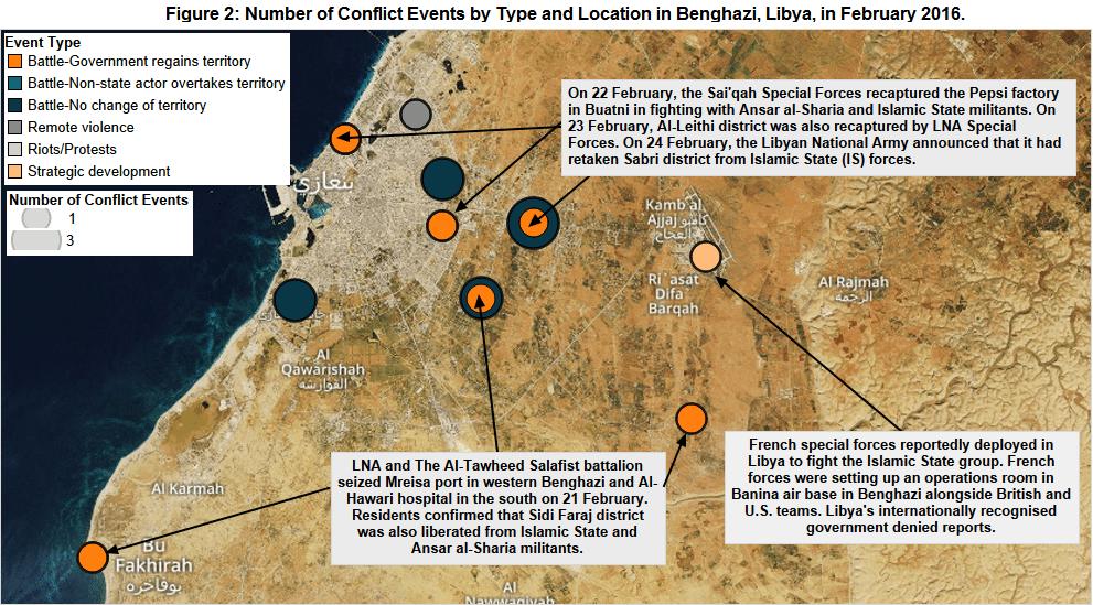 Figure 2_Libya_March 2016