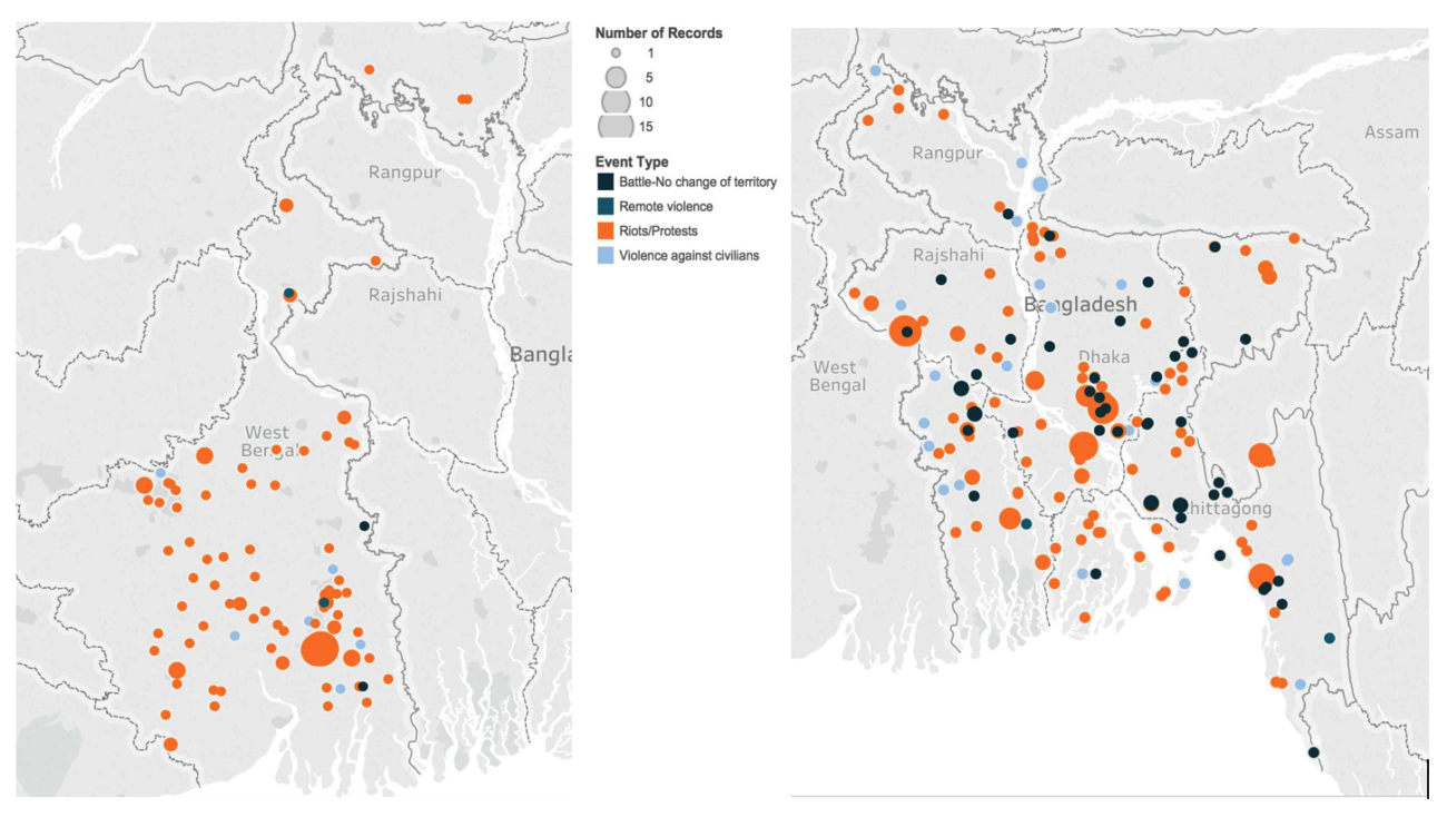 electoral-violence-map