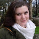 Lauren Blaxter