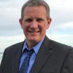 Dr. Tom Mueller