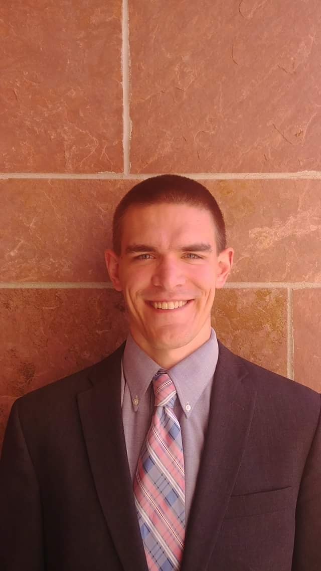 Josh Satre