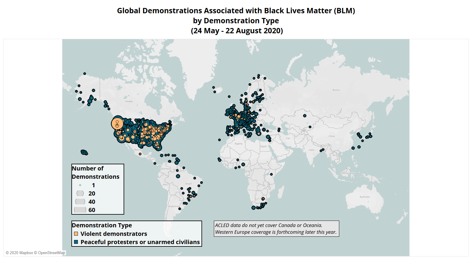 Global-Demonstrations-Associated-with-Bl