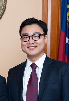 Myung-Gyun Lim