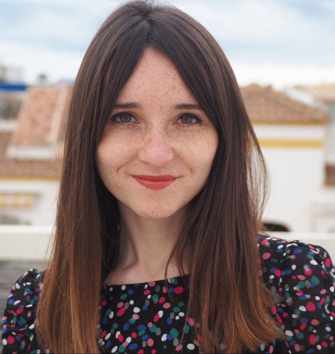 Ajla Henic