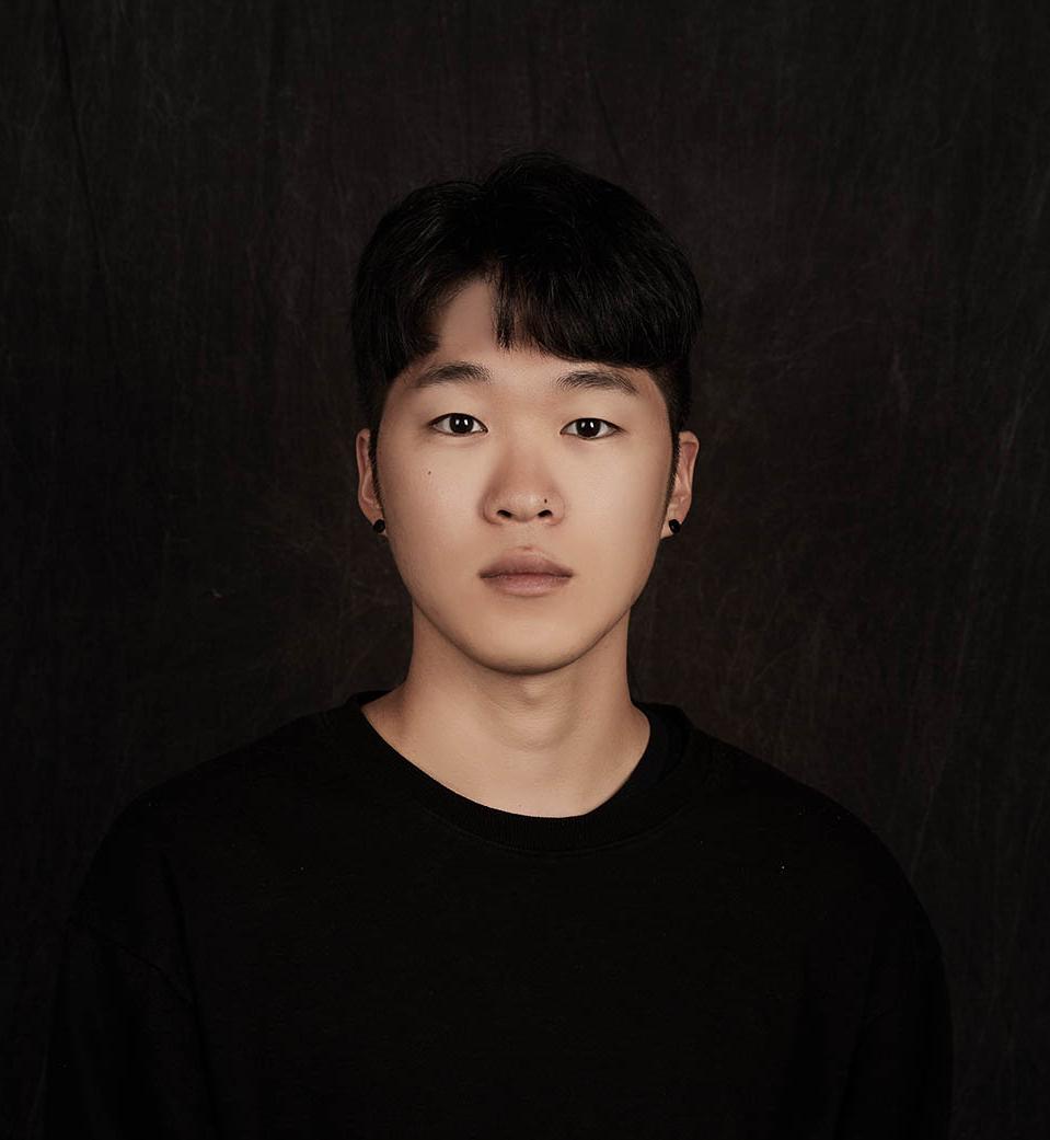 Hangyu Lee