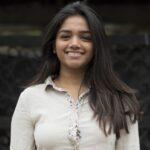 Shreya Maskara